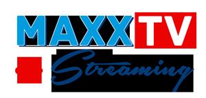 MaxxTv-straming-logo300