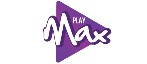 Playmax-logo1